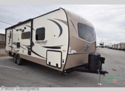 New 2017  Forest River Flagstaff Super Lite 26RBWS by Forest River from Campers Inn RV in Tucker, GA