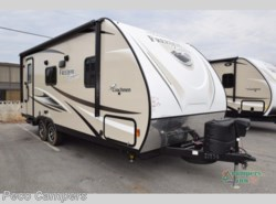 New 2017  Coachmen Freedom Express 204RD by Coachmen from Campers Inn RV in Tucker, GA