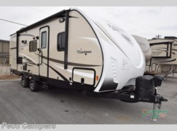 New 2017  Coachmen Freedom Express Liberty Edition 231RBDSLE by Coachmen from Campers Inn RV in Tucker, GA