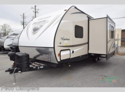 New 2017  Coachmen Freedom Express 25SE by Coachmen from Campers Inn RV in Tucker, GA