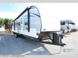 New 2018  Forest River Salem 32BHDS by Forest River from Campers Inn RV in Tucker, GA