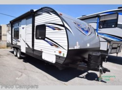 New 2018  Forest River Salem Cruise Lite 261BHXL by Forest River from Campers Inn RV in Tucker, GA
