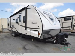New 2018  Coachmen Freedom Express 29SE by Coachmen from Campers Inn RV in Tucker, GA