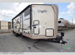 New 2018  Forest River Flagstaff V-Lite 30WTBSK by Forest River from Campers Inn RV in Tucker, GA