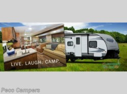 New 2017  Forest River Salem Cruise Lite 263BHXL by Forest River from Campers Inn RV in Tucker, GA