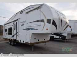 Used 2013  Forest River Flagstaff Classic 8528RKWS by Forest River from Campers Inn RV in Tucker, GA