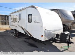 Used 2013  Coachmen Freedom Express 230BH by Coachmen from Campers Inn RV in Tucker, GA
