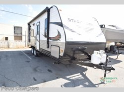 New 2018  Starcraft Autumn Ridge 23FB by Starcraft from Campers Inn RV in Tucker, GA