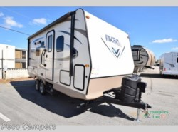 New 2017  Forest River Flagstaff Micro Lite 21DS by Forest River from Campers Inn RV in Tucker, GA