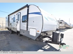 New 2018  Gulf Stream Friendship 323TBR by Gulf Stream from Campers Inn RV in Tucker, GA