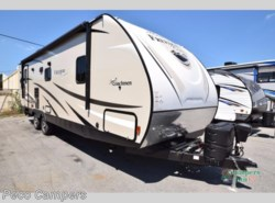 New 2018  Coachmen Freedom Express 279RLDS by Coachmen from Campers Inn RV in Tucker, GA