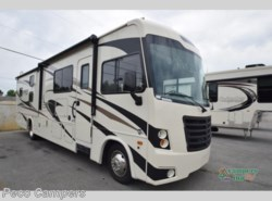 New 2018  Forest River FR3 32DS by Forest River from Campers Inn RV in Tucker, GA