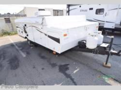 Used 2012  Forest River Flagstaff Classic 625D by Forest River from Campers Inn RV in Tucker, GA
