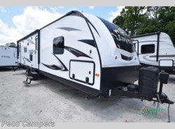 Used 2016  Jayco White Hawk 33RLBS by Jayco from Campers Inn RV in Tucker, GA