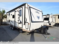 New 2018  Forest River Flagstaff Shamrock 23IKSS by Forest River from Campers Inn RV in Tucker, GA