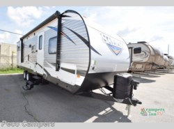 New 2018  Forest River Salem 30KQBSS by Forest River from Campers Inn RV in Tucker, GA