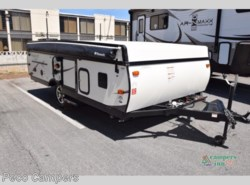 New 2018  Forest River Flagstaff MACLTD Series 228D by Forest River from Campers Inn RV in Tucker, GA