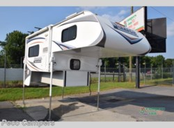 Used 2013  Lance  Lance 865 by Lance from Campers Inn RV in Tucker, GA