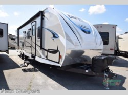 New 2018  Coachmen Freedom Express 292BHDS by Coachmen from Campers Inn RV in Tucker, GA
