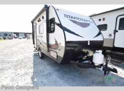 New 2018  Starcraft Autumn Ridge Outfitter 15RB by Starcraft from Campers Inn RV in Tucker, GA