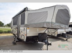 New 2018  Forest River Flagstaff High Wall HW29SC by Forest River from Campers Inn RV in Tucker, GA