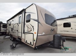 New 2018  Forest River Flagstaff Super Lite 26RLWS by Forest River from Campers Inn RV in Tucker, GA