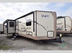 New 2018  Forest River Flagstaff V-Lite 30WRLIKS by Forest River from Campers Inn RV in Tucker, GA