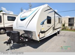 New 2018  Coachmen Freedom Express 246RKS by Coachmen from Campers Inn RV in Tucker, GA