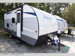 New 2018  Gulf Stream Friendship 199DD by Gulf Stream from Campers Inn RV in Tucker, GA