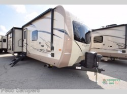 New 2018  Forest River Flagstaff Classic Super Lite 832OKBS by Forest River from Campers Inn RV in Tucker, GA
