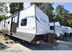 New 2018  Gulf Stream Friendship 36FRSG by Gulf Stream from Campers Inn RV in Tucker, GA
