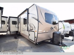 New 2018  Forest River Flagstaff Super Lite 29KSWS by Forest River from Campers Inn RV in Tucker, GA