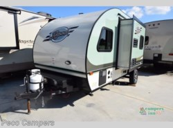 Used 2017  Forest River  R Pod 182G by Forest River from Campers Inn RV in Tucker, GA