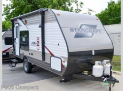 Used 2017  Starcraft AR-ONE 17TH by Starcraft from Campers Inn RV in Tucker, GA