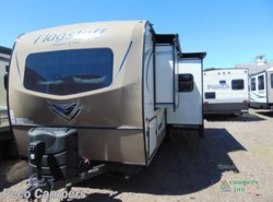 New 2018  Forest River Flagstaff Super Lite 26RBWS by Forest River from Campers Inn RV in Tucker, GA