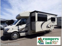 New 2018  Coachmen Prism Elite 24EF by Coachmen from Campers Inn RV in Tucker, GA