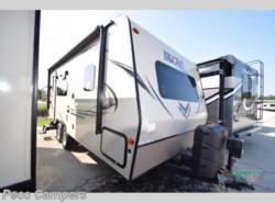 New 2018  Forest River Flagstaff Micro Lite 21FBRS by Forest River from Campers Inn RV in Tucker, GA