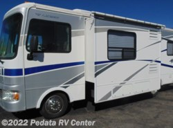 Used 2006  Fleetwood Terra 29J w/1sld by Fleetwood from Pedata RV Center in Tucson, AZ