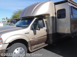 Used 2007  Dynamax Corp Isata F Series 310 by Dynamax Corp from Pedata RV Center in Tucson, AZ