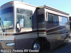Used 2006  Itasca Meridian 36G w/2 slds by Itasca from Pedata RV Center in Tucson, AZ