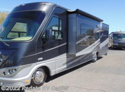 Used 2010 Damon Avanti 3106 available in Tucson, Arizona