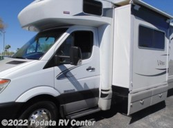 Used 2009  Winnebago View 24H w/1sld