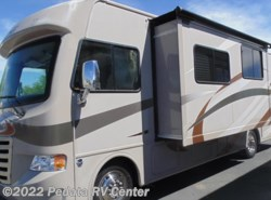 Used 2014  Thor Motor Coach A.C.E. 30.1 by Thor Motor Coach from Pedata RV Center in Tucson, AZ