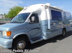 Used 2005  Coach House Platinum 272XLES w/2slds by Coach House from Pedata RV Center in Tucson, AZ