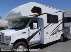 Used 2016  Thor Motor Coach Freedom Elite 22FE by Thor Motor Coach from Pedata RV Center in Tucson, AZ