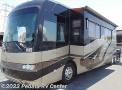 Used 2007  Beaver Contessa BayShore w/4slds by Beaver from Pedata RV Center in Tucson, AZ