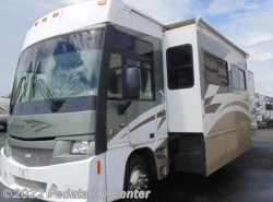 Used 2007  Itasca Sunrise 35A w/3slds by Itasca from Pedata RV Center in Tucson, AZ