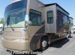 Used 2006  National RV Tradewinds 40C w/3slds by National RV from Pedata RV Center in Tucson, AZ