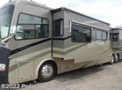 Used 2006  Tiffin Allegro Bus 42QDP w/4slds by Tiffin from Pedata RV Center in Tucson, AZ
