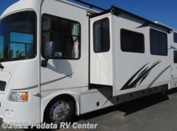 Used 2008  Gulf Stream Bounty Hunter 381B by Gulf Stream from Pedata RV Center in Tucson, AZ